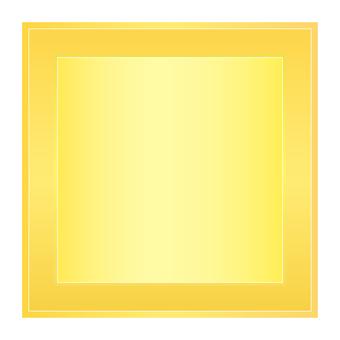 Medals (square)