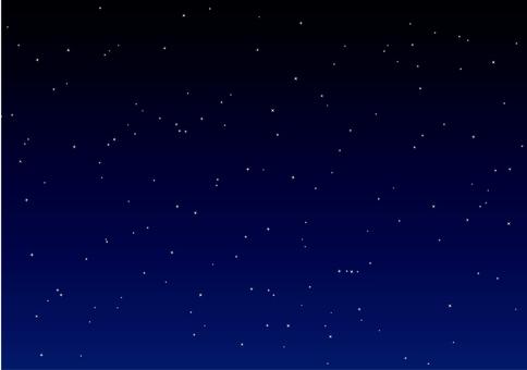 밤하늘 이미지