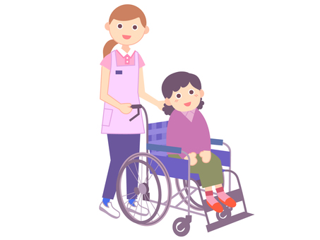 Caregiver_wheelchair_3