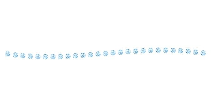 Simple line 66