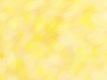 Watercolor breeze 01