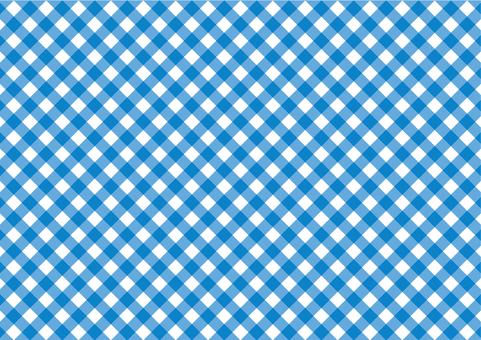 Check pattern 5b