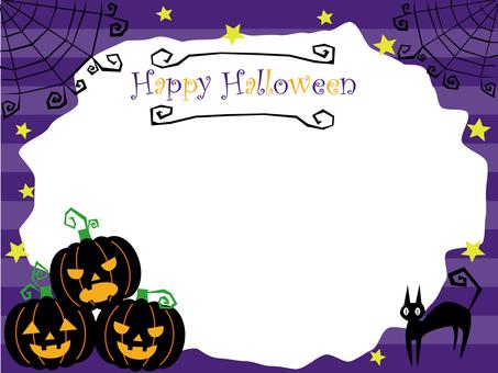 Halloween wallpaper 4