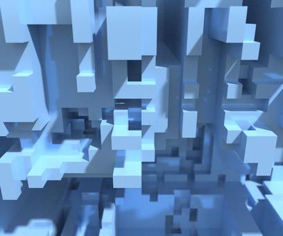 Block CG