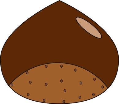 Chestnut part 2