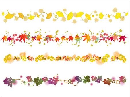Line_Flower 03