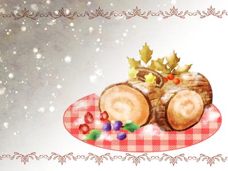 Busch Do Noel