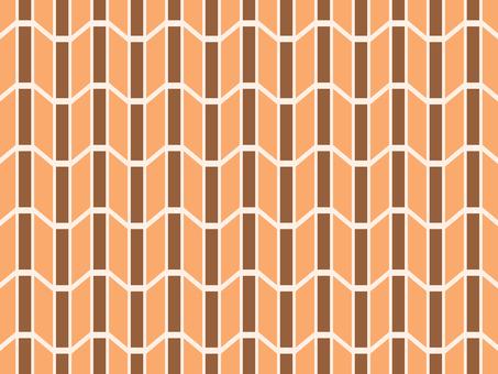 Rectangle_Parallelogram_3