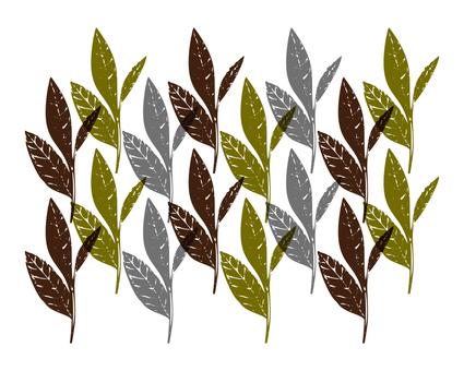 99_leaf