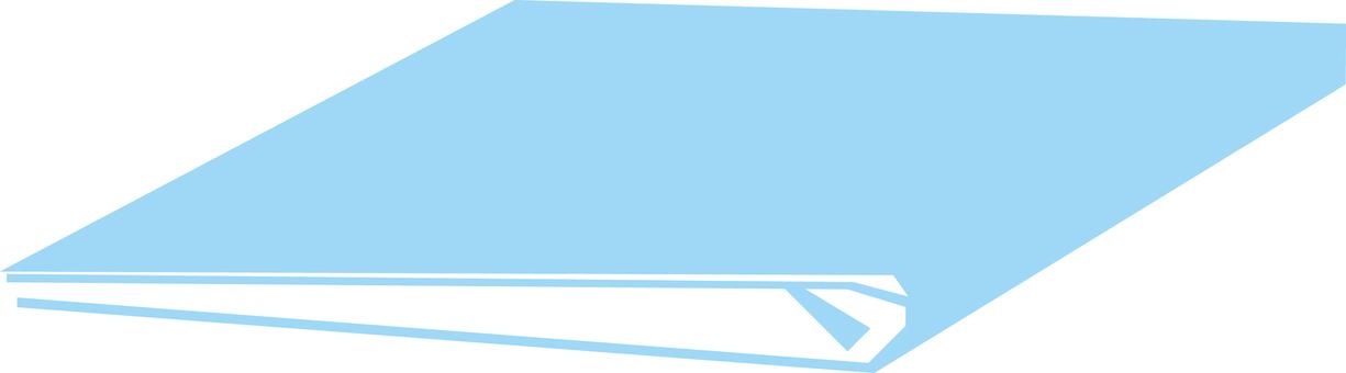 Binder file icon icon