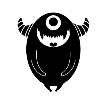 Monster (Demonic type)
