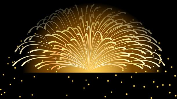 ai Fireworks 33