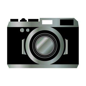 Digital camera 03