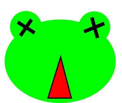 개구리 24