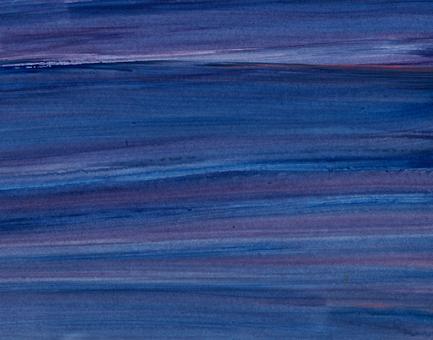"Night sky ""handwritten texture"""