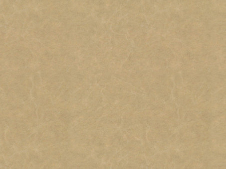 Seamless texture of craft paper