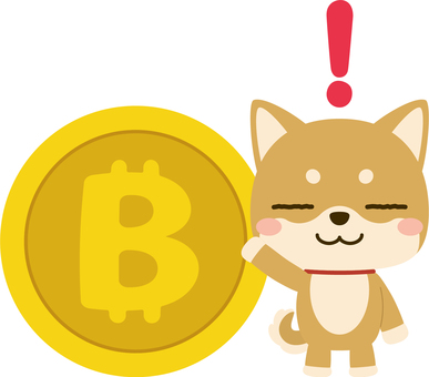 Animal animals dog virtual currency 15
