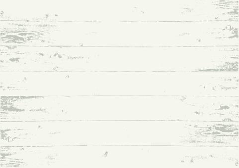 흰색 바닥 샤비