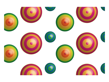 Swatch Pattern 3