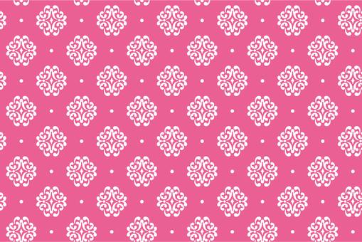 Pattern 22 【Endless correspondence】