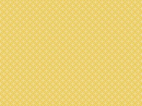 Background of Japanese Pattern _ Cloisonre