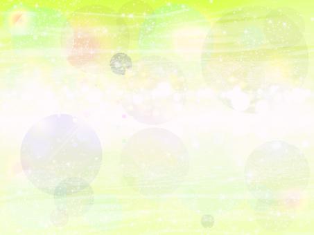 Vivid background 160421011