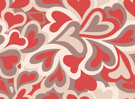 Valentine Material 08