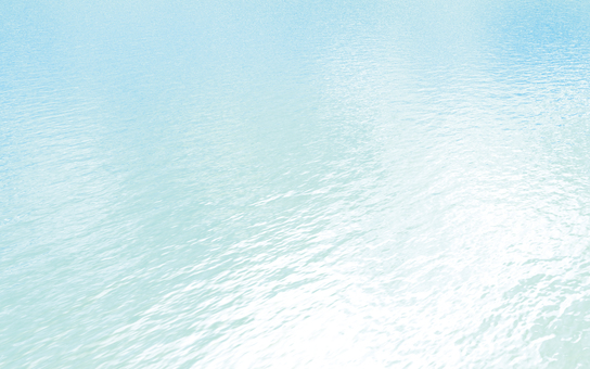 Water surface and light 2