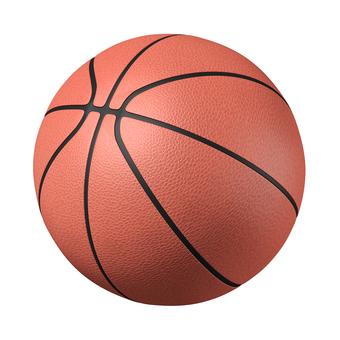 Basketball 04