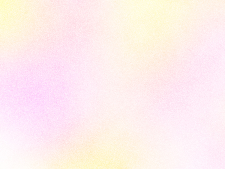 Gradient wallpaper Simple background material image