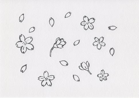 Illustration 6 (monochrome)