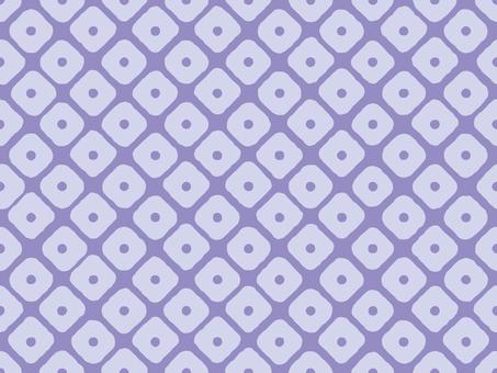 Wallpaper Kanoko 01 Loopable Fuji
