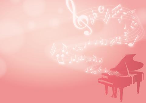 AC_ Music_Piano 05