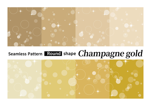 Background pattern pattern bubbles wallpaper pattern