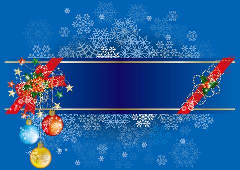Christmas & Snow 19