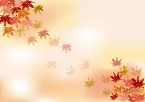 Autumn leaves 232