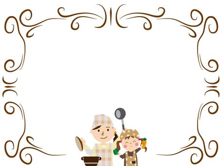 Cooking_Parent_3