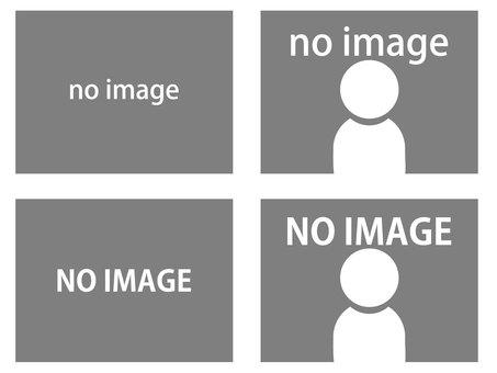 noimage image no image 2