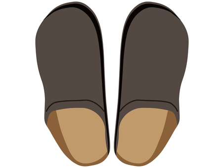 Sandals / slippers 4