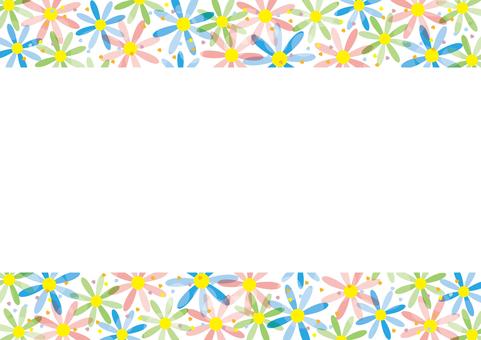 Flower _ Belt _ 01
