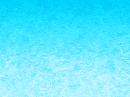 Water surface 17 (brighter)