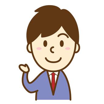 Employee 3