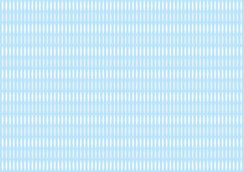 Wallpaper - Expansion line - Blue