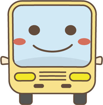 Bus Character