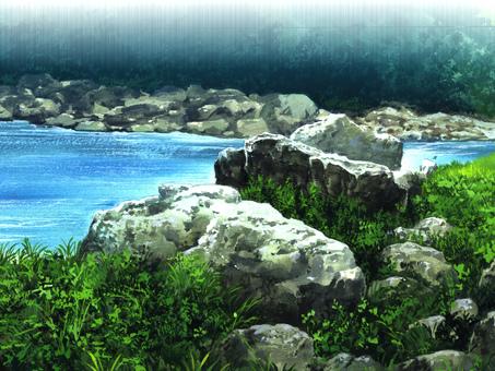 일본의 강