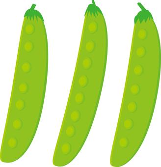 Food Series Vegetables Sayak 3