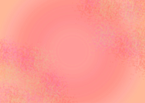 Background Pink Watercolor Touch