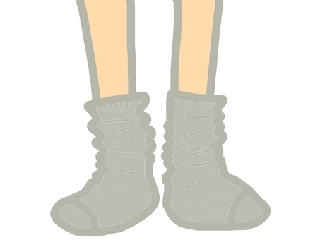 Socks socks clothing objects