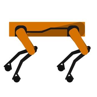 A carrier