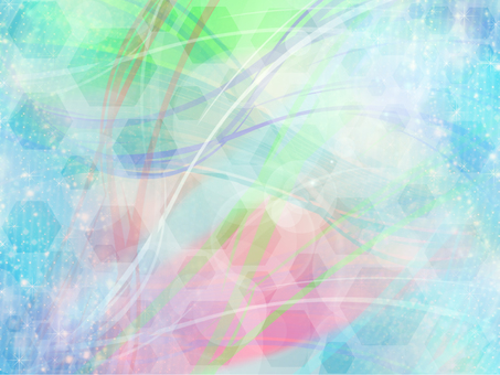 Vivid background 26